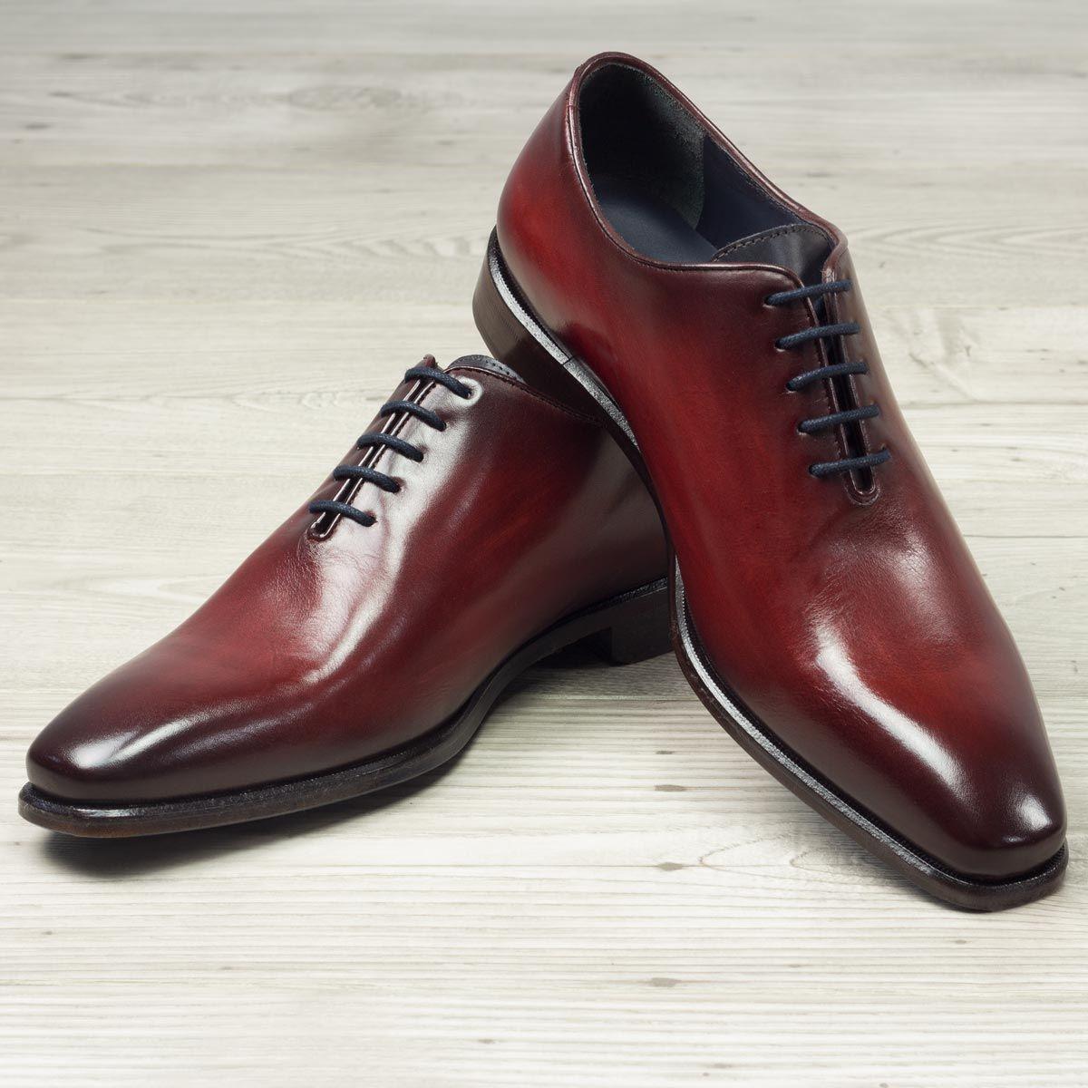 wholecut london nigeria southafrica shoes premium wedding shoe