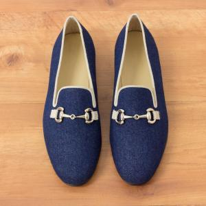 huskysmith wellington slippers shoes wedding groom brides shoes