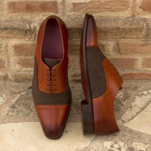husky smith shoes amazon google groom wedding sartorial lux polo