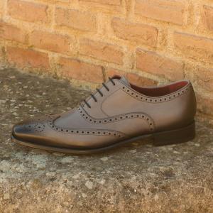 men women shoes elegant wedding