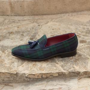 huskysmith loafers wedding shoes grooms men wedding