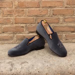 handmade shoes london wedding dress grooms