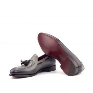 loafers husky smith london shoes