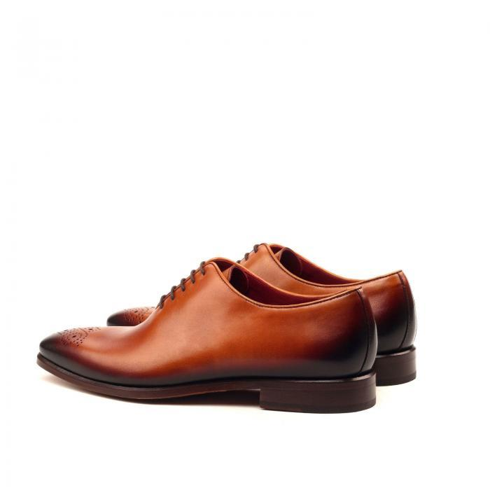goodyear welt london footwear men wedding women