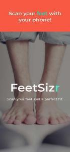 husky smith footwear 3d scanner london wedding dapper